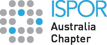 ISPOR Australian Chapter